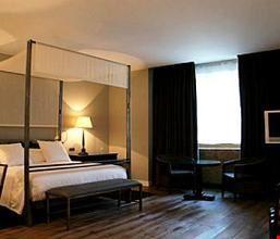 Grand hotel don gregorio salamanca in salamanca - Don gregorio salamanca ...