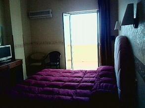 Hotel: Hotel Terrazzo Sul Mare - FOTO 1