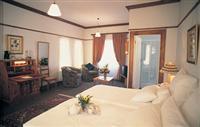 Hotel: Eendracht Hotel - FOTO 1