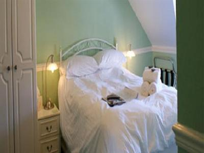 Hostel: Crescent Guest House - FOTO 1