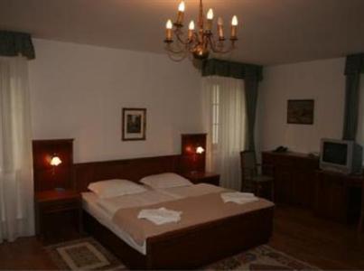 Hotel: Nosál - FOTO 1