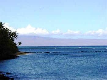 Bed and Breakfast: Maui Beach B&B - FOTO 1