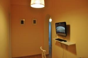 Hotel: Pensione Beside Pisa Airport - FOTO 1