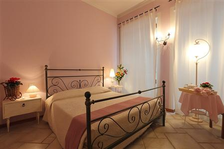 Hotel: B&BBlu Notte - FOTO 1