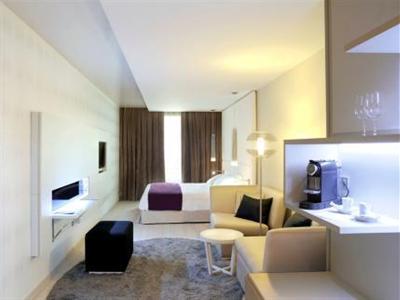Hotel: Hotel Grums Barcelona - FOTO 1