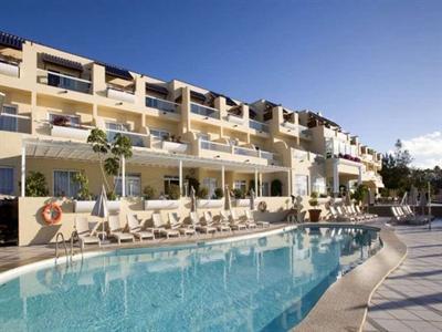 Hotel: XQ El Palacete Hotel Fuerteventura - FOTO 1
