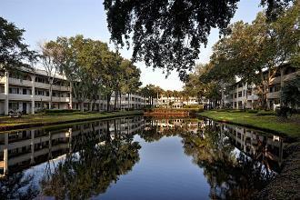 Hotel: Westgate Leisure Resort Orlando - FOTO 1