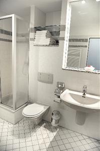 Residence: Aparthotel Residenz 2000 - FOTO 1
