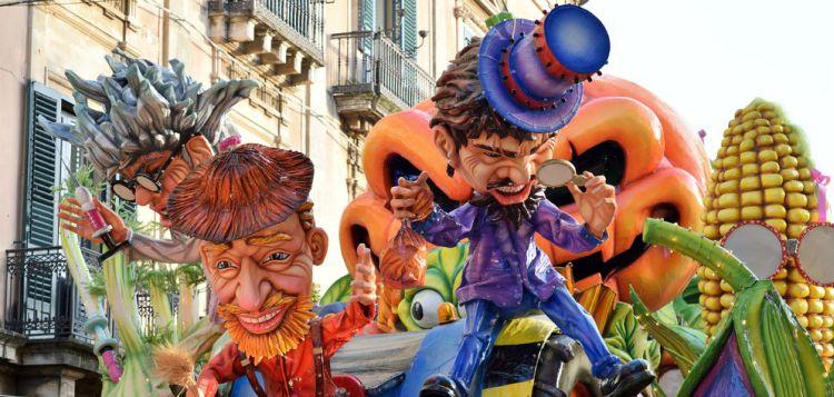 Acireale_Carnevale