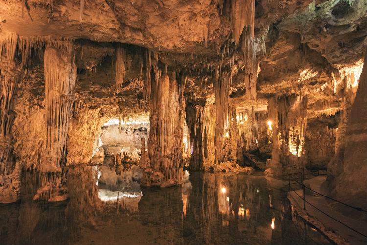 Alghero_Grotte1