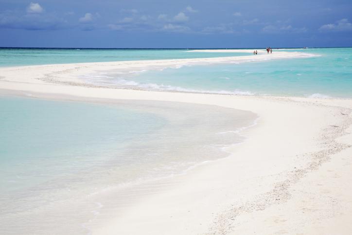 Atollo di Rasdhoo