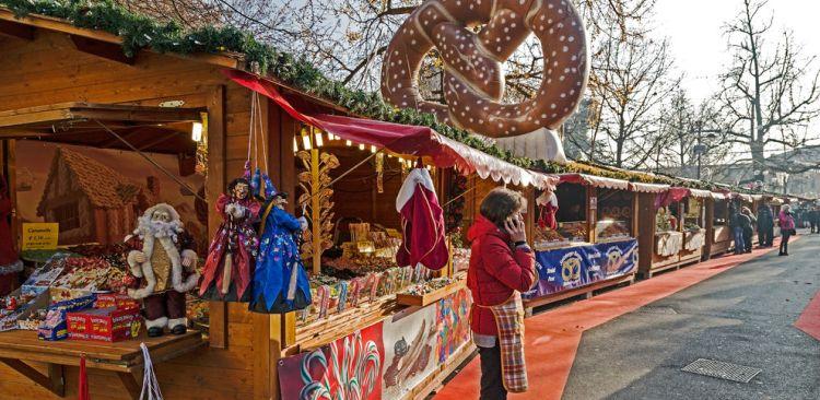 Bergamo_Natale
