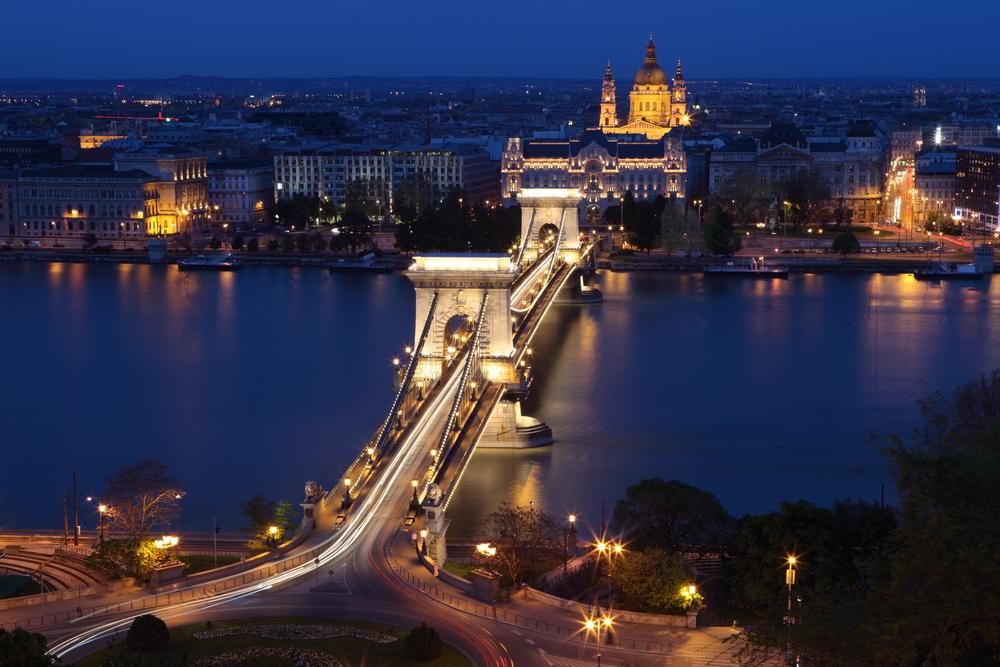 Budapest_new
