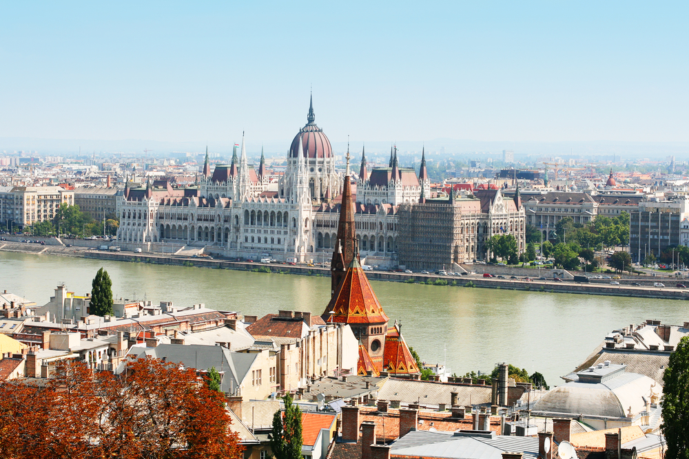 Budapest_new2