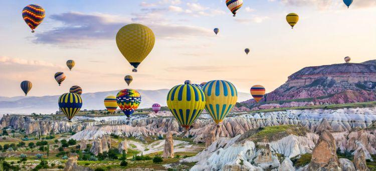 Cappadocia_Balloon
