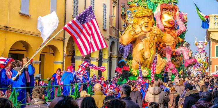 Cento_Carnevale