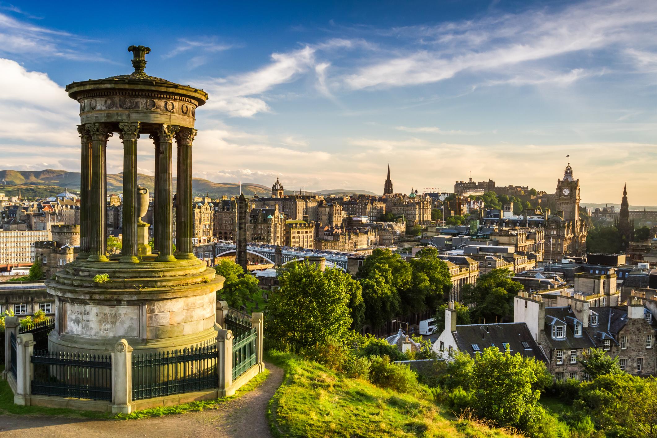 Edimburgo_2