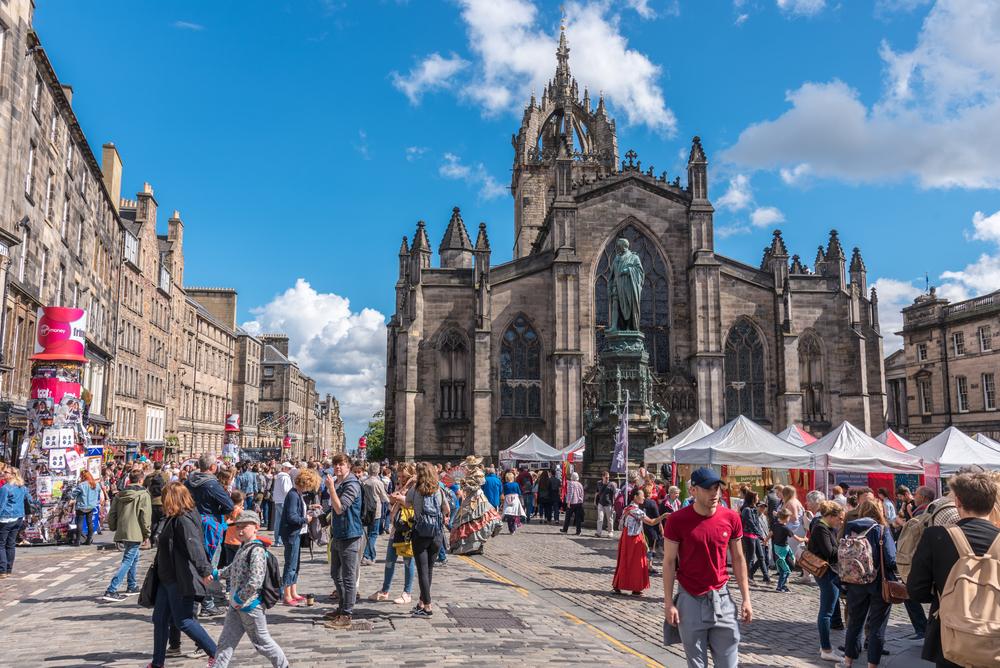 Edimburgo_3