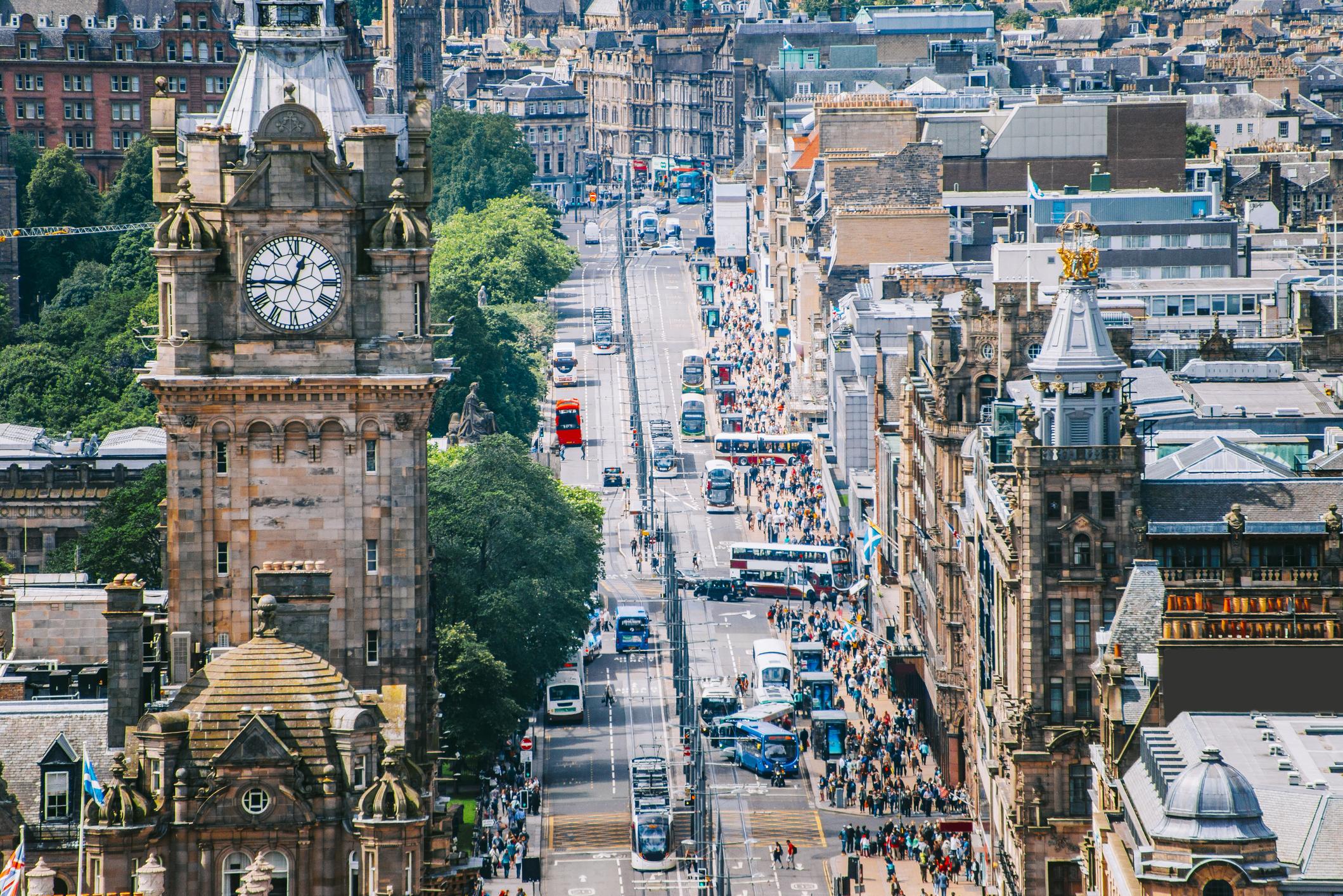 Edimburgo_5
