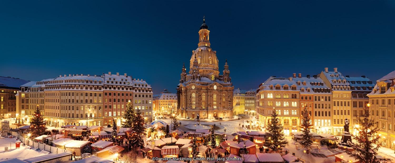 Germania_Natale2