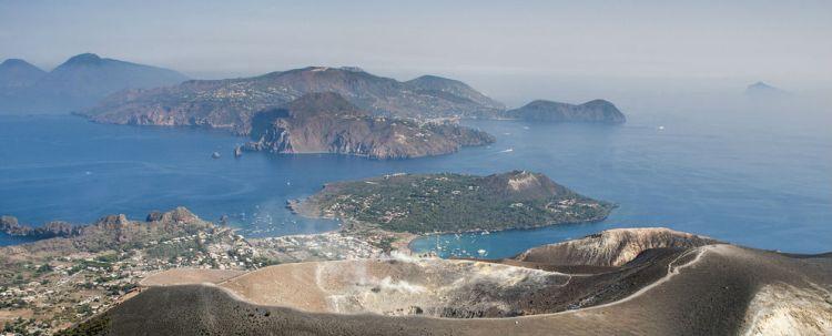 Lipari_Panorama