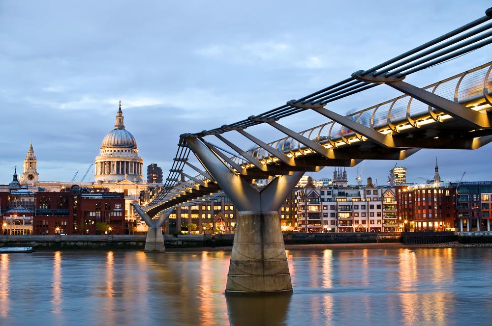 Londra_new