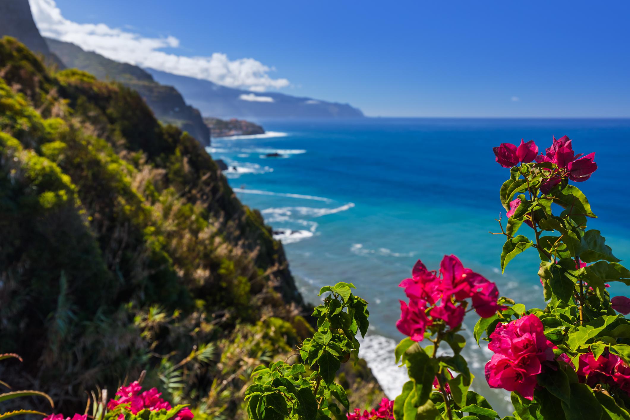 Madeira_3