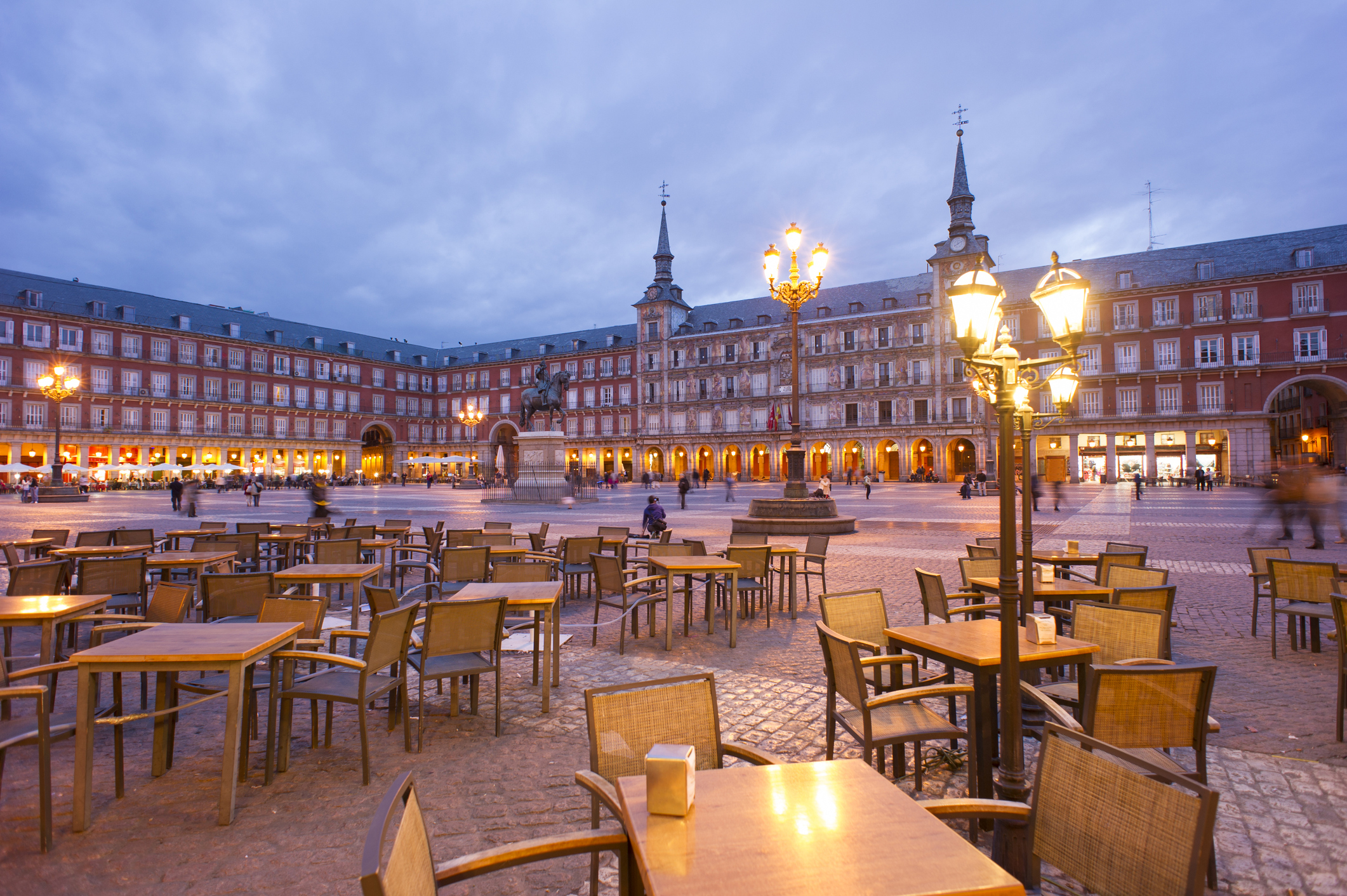 Madrid_2