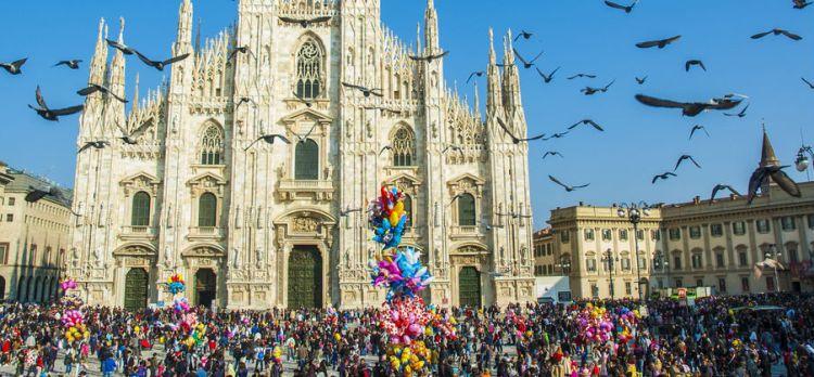 Milano_Carnevale