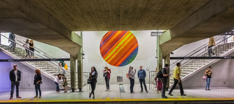Montreal_Metro