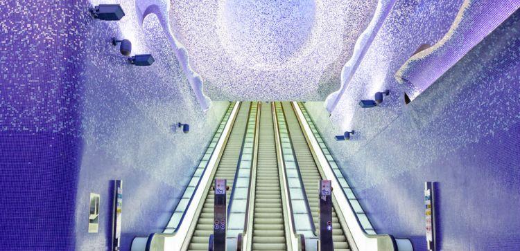 Napoli_Metro