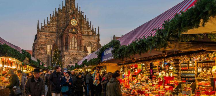 Norimberga_206246794