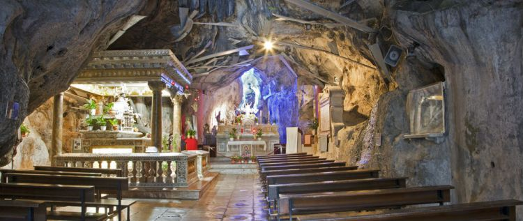 Palermo_Santuario