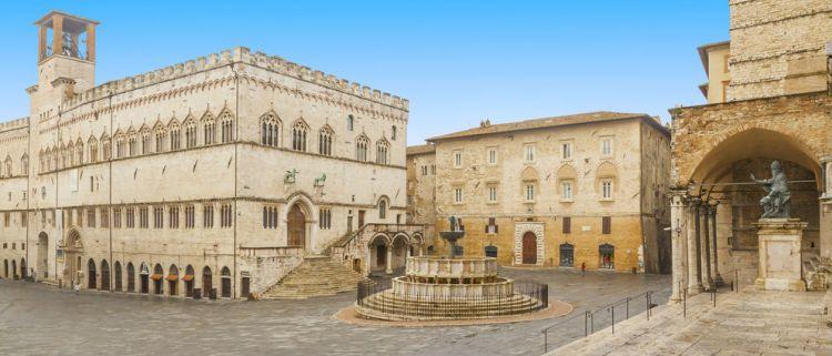 Perugia_1