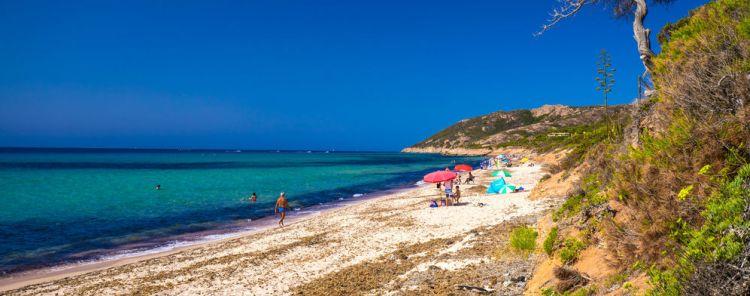 Pula_Sardegna