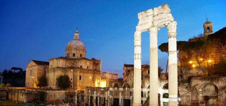 Roma_Fori