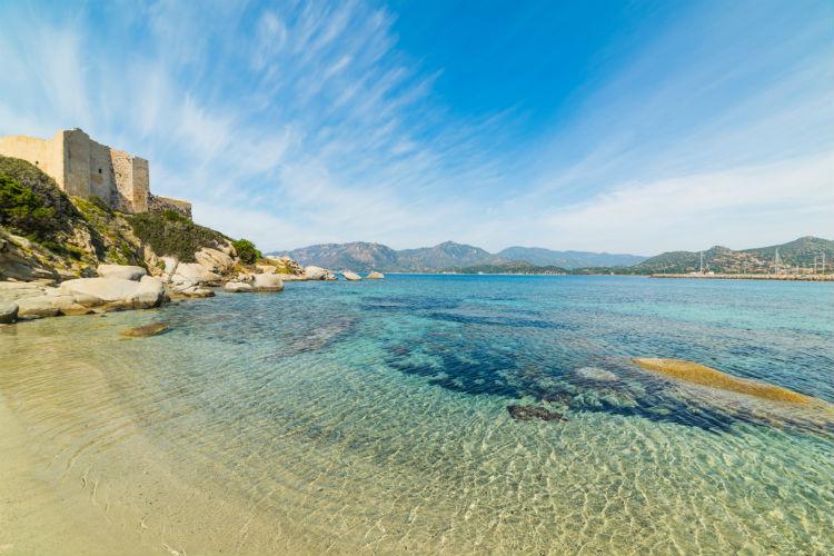 Sardegna_2