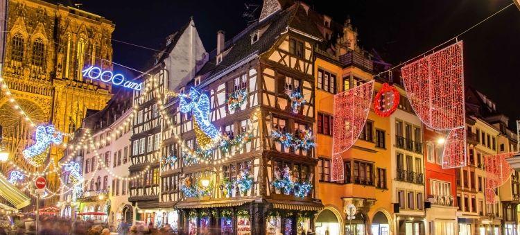Strasburgo_Natale