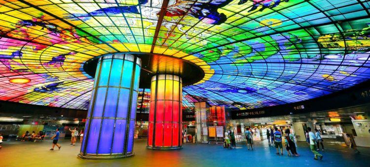 Taiwan_Metro