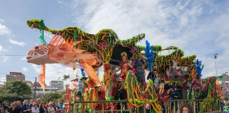 Tenerife_Carnevale