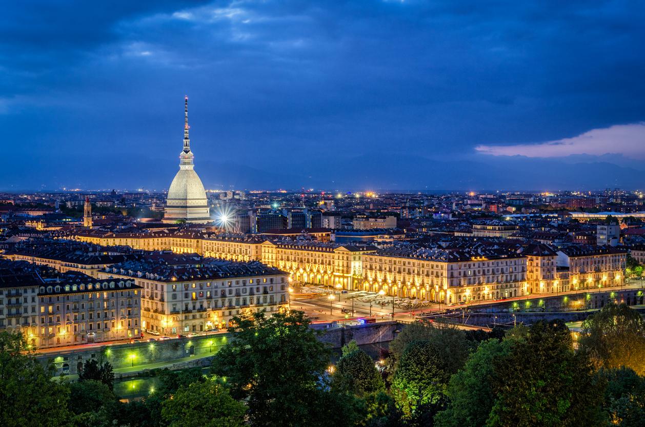 Torino_2