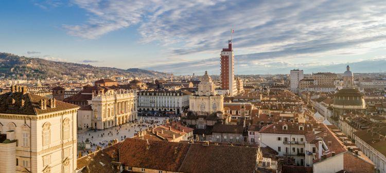 Torino_Panorama