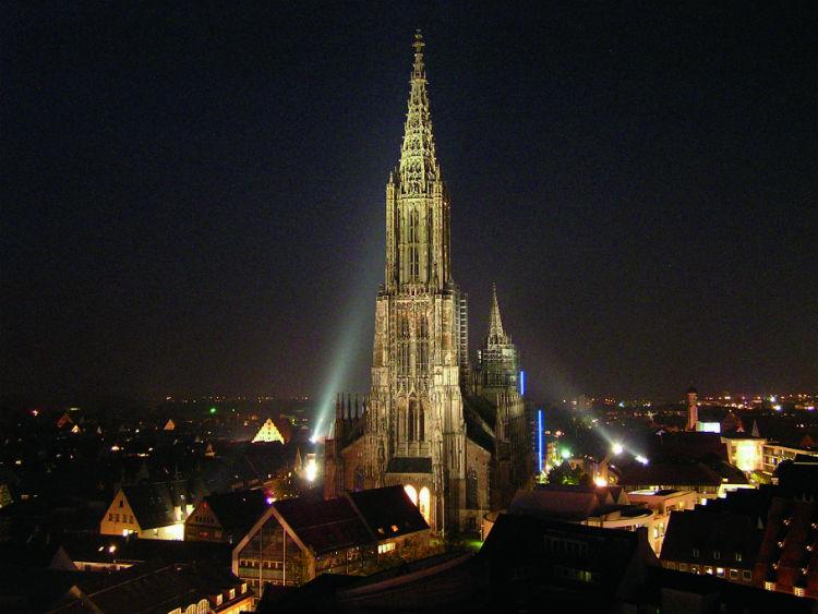Ulm_Duomo