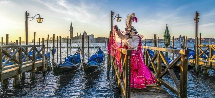 Venezia_Carnevale