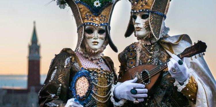 Venezia_Carnevale_1