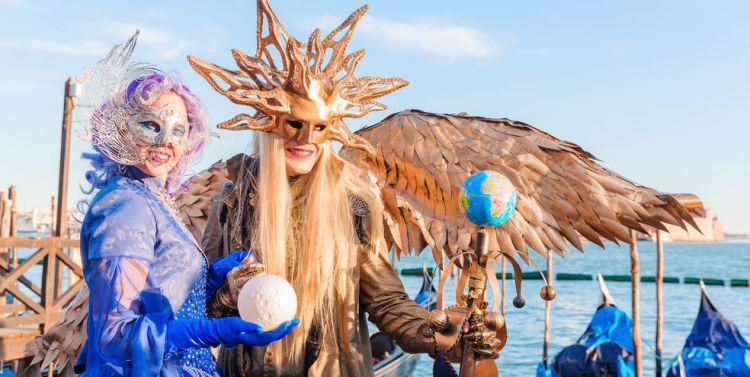 Maschere_del_Carnevale_di_Venezia_