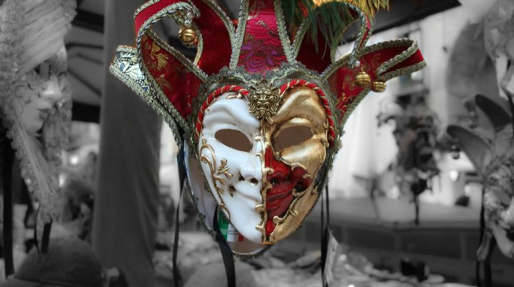 Verona_Carnevale