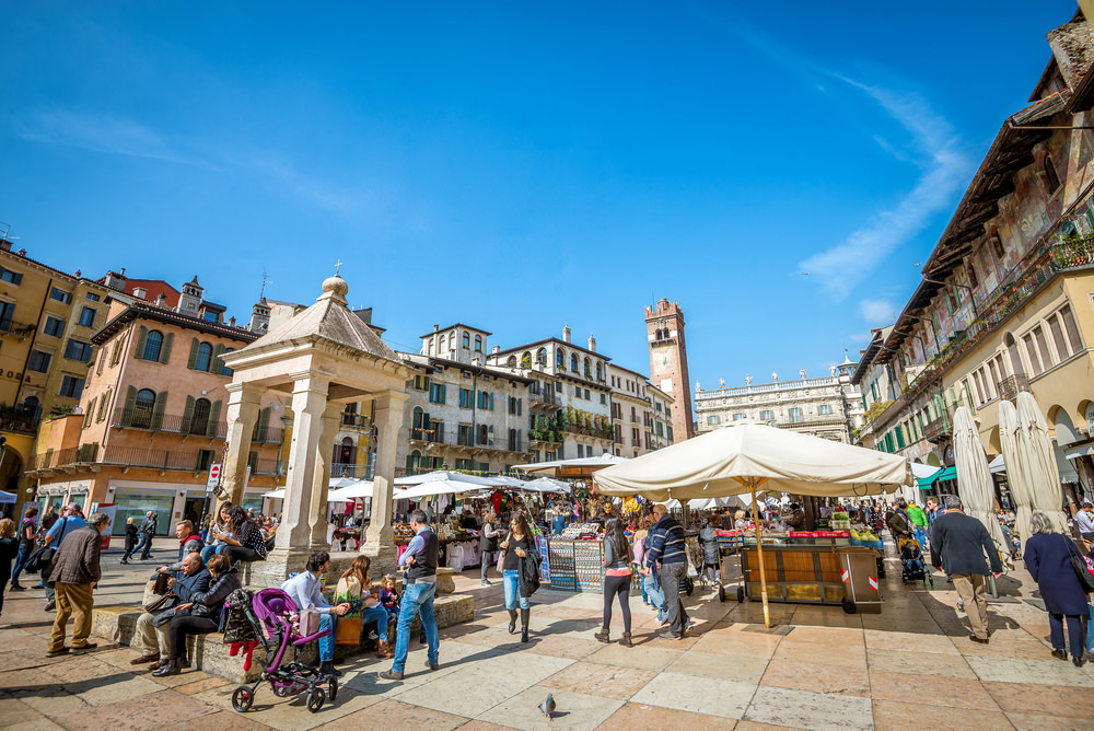 Verona_new