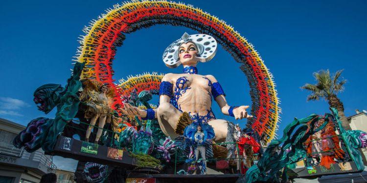 Viareggio_Carnevale
