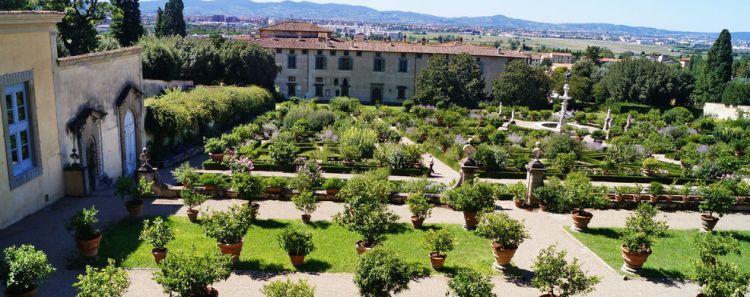 Villa_Crusca